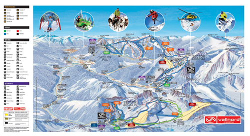 vallnord-map FT 04
