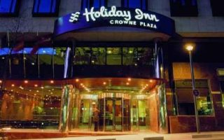crowne-plaza-holiday-inn3