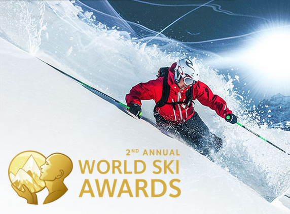 world-ski-awards-2