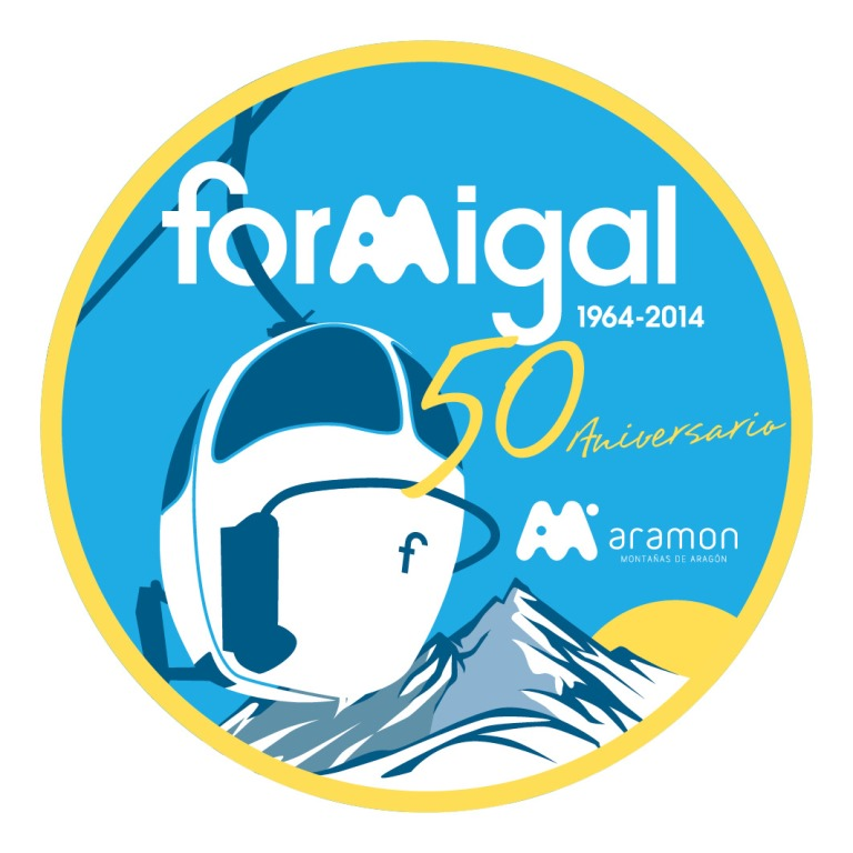 LOGO_50formigal-blog